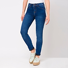 Jeans High