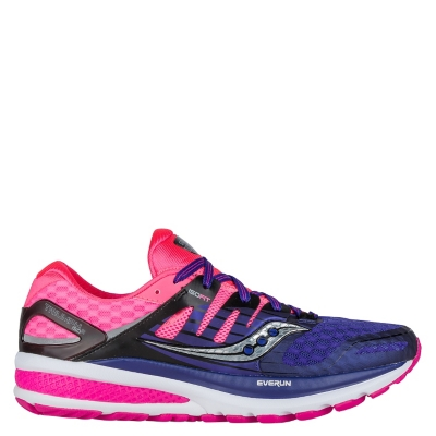Zapatilla Running Mujer S10290 6
