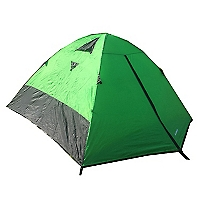 Mountain Gear Carpa 4 Personas V17