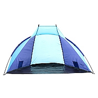 Carpa de Playa Shelt V17