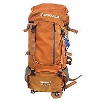Mochila 60 lt Mountain Gear