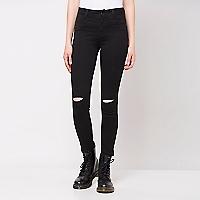 Jeans Tip-Top