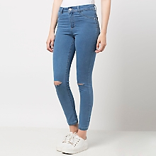 Jeans Tip-Top