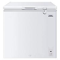Freezer Horizontal Dual 145 lt FDHM150BY0