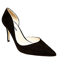 Zapato Mujer Rachhell