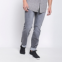 Jeans Jdsl Ultra 403