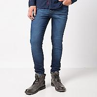Jeans Jdss Extree 404