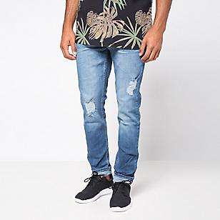 Jeans Jdtp Ultra 401