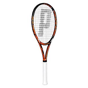 Raqueta de Tenis Tour 100 ESP