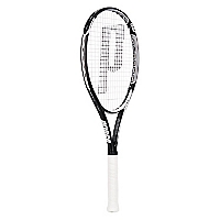 Raqueta de Tenis EXO3 Warrior 100 Tea