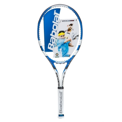 Raqueta de Tenis Drive Z Lite
