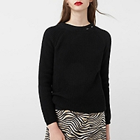 Sweater Canalé