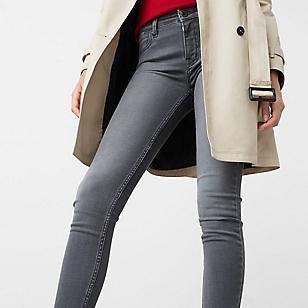 Jeans Skinny Elektra
