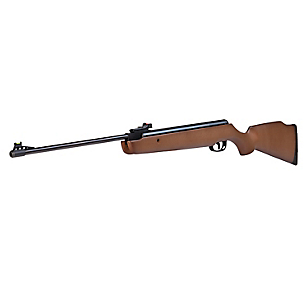 Rifle VANTAGE CVAN82W 5,5mm