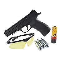Kit Pistola 415