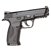 Pistola Balín MP40 4.5 mm