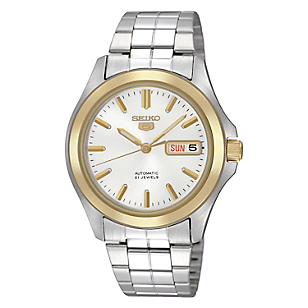 Reloj Hombre SNKK96K1S