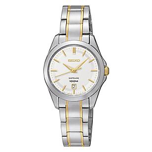 Reloj Mujer SXDF59P1