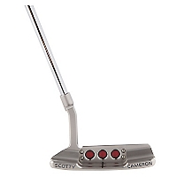 Putter 2016 Select Newport 2 Rh 35