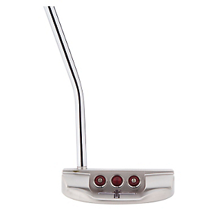 Putter 2016 Select M1 Mallet Rh 35