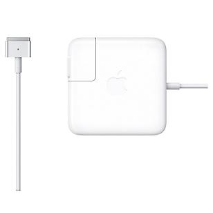Cargador de MacBook Air