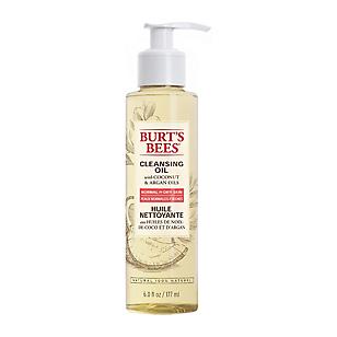 Limpiador Facial Cleansing Oil 175 ML