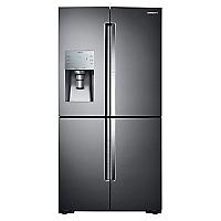 Refrigerador Side by Side 690 lt RF28K9380SR/ZS
