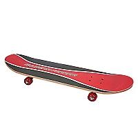 Skateboard Niño Fbw19