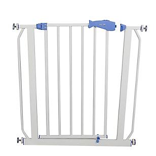 Reja de Seguridad Rs-80150-1 Azul