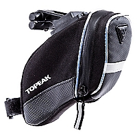 Bolso Bicicleta Aero Wedge Iglow
