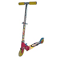 Scooter 26065