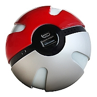 Powerbank Magic Ball 6,000 mAh