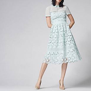 Vestido Diseño