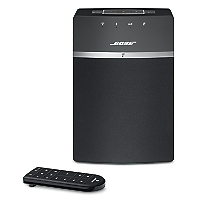 Soundtouch Bluetooth Negro
