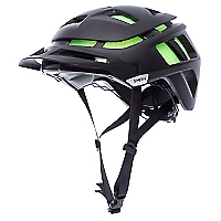 Casco Bicicleta Forefront Mips S