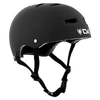 Casco Bicicleta Skate/BMX Matt