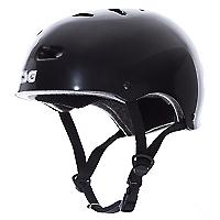 Casco Bicicleta Skate/BMX injec S/M