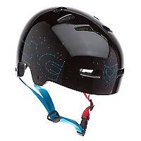 Casco Bicicleta Evolut Dottie L/XL
