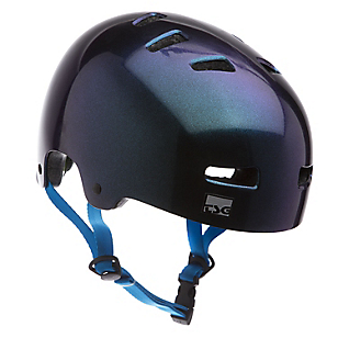 Casco Bicicleta Evolut Make L/XL