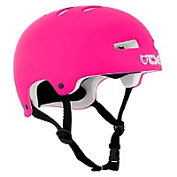 Casco Bicicleta Youth Street XXS/X