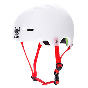 Casco Bicicleta Makeup Clear L/XL