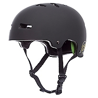 Casco Bicicleta Evolut Charity L/XL