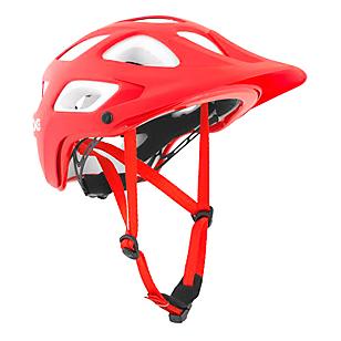 Casco Bicicleta Seek Sat Black L/XL