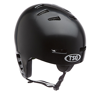 Casco Bicicleta Flex Dawn L/XL