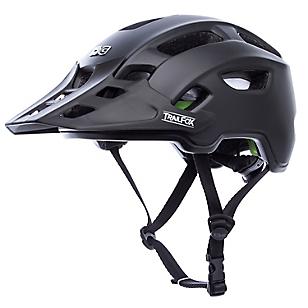 Casco Bicicleta Trailfox Yello L/XL