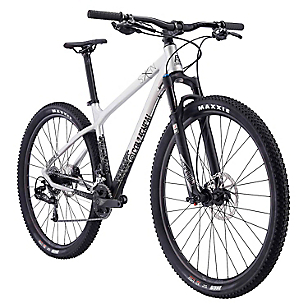 Bicicleta Aro 29 Supernormal