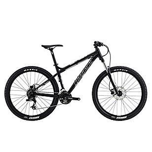 Bicicleta Aro 27.5 El Camino M