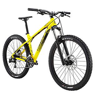 Bicicleta Aro 27.5 Meta HT Am O
