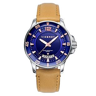 Reloj Mujer 42216-35