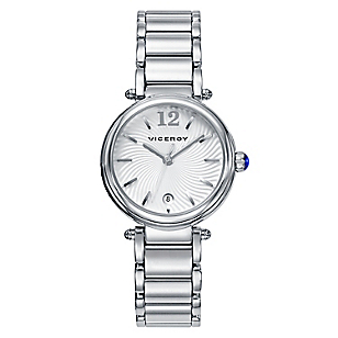Reloj Mujer 471054-85